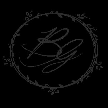 Brasão-preto-sem-fundo-01